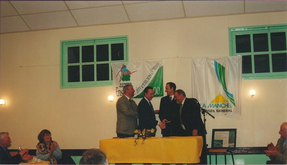 10-fevrier-2001-1