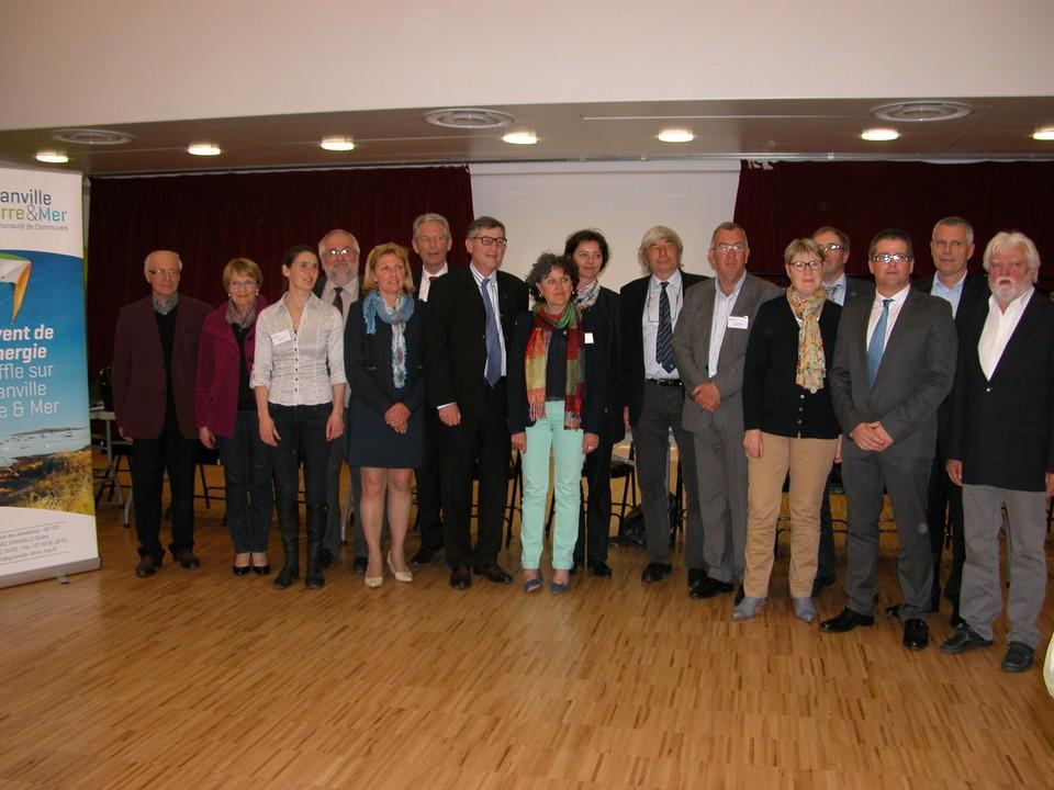 ccgtm-elections-2014-bureau